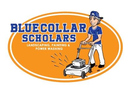 Blue Collar Scholars